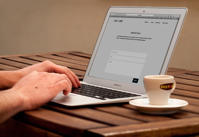 Perfect Website Designer