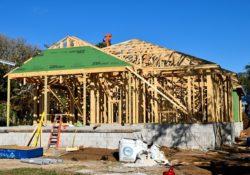 Hire Constructive Homes