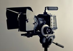 Hiring Video Production