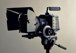 Hiring Video Production