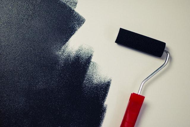 Best Residential Painter
