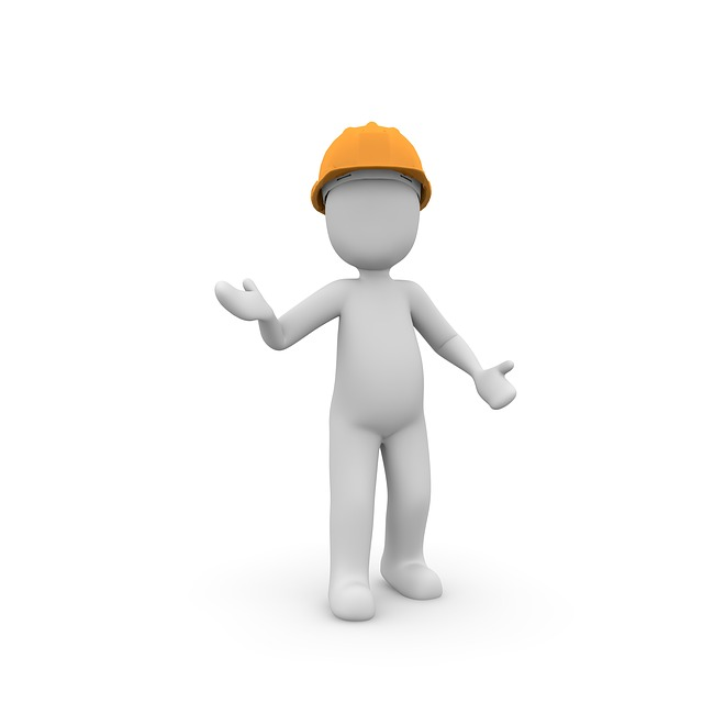 Industrial Deafness Compensation