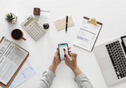 Exceptional Business Accountants