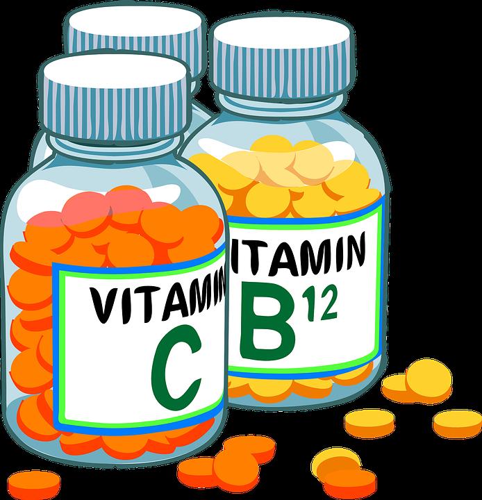 minerals-and-vitamins