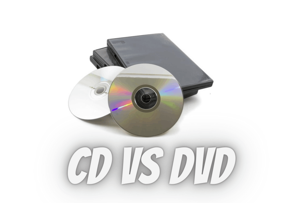 Find Out Which Movie Was The First To Exist As A DVD