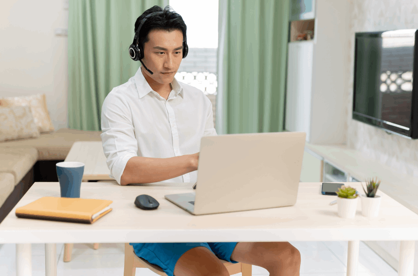 The Best Work From Home Technology Every Remote Worker Should Have