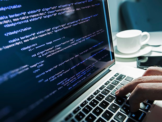 Entry-Level Tech Jobs with a Promising Future