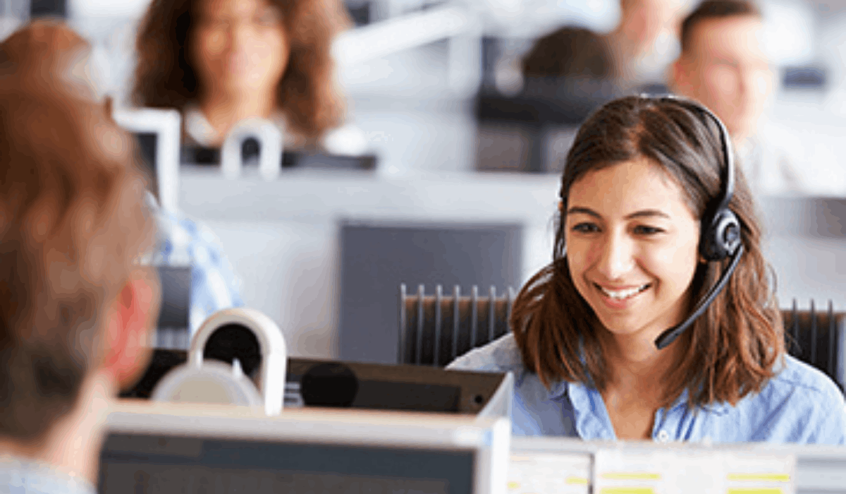The Benefits of Working with a Technology Staffing Agency
