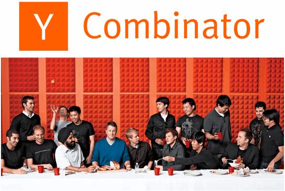 Y Combinator - Find A Job