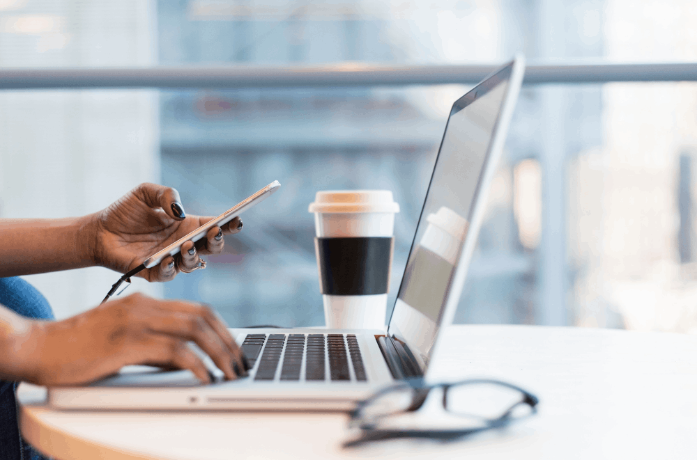 Techies – How To Find A Job