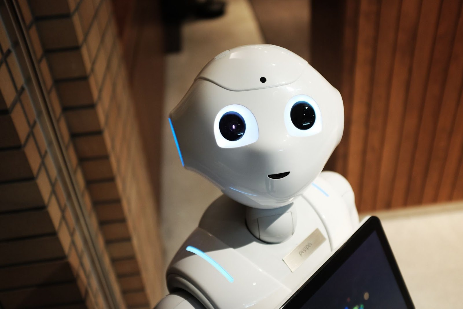 Learn How Much An Artificial Intelligence Engineer Earns